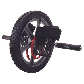 T50-Roda-multifuncional-600x600