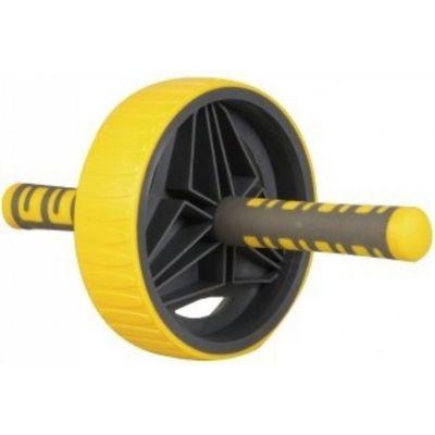LiveUP-Sports-Roda-de-Exercicios-Liveup-Ls3371-Amarelo-7615-9673252-2-zoom