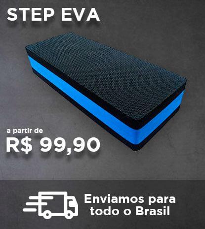 step eva