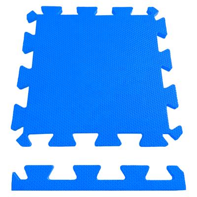 azul-royal