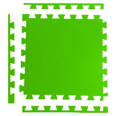 verde-limao