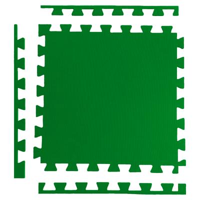 verde-bandeira