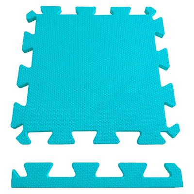azul-dinamarca