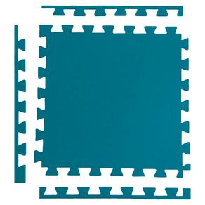 azul-alaska