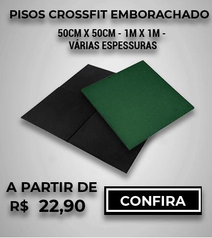 Banner-Pisos-Mobile