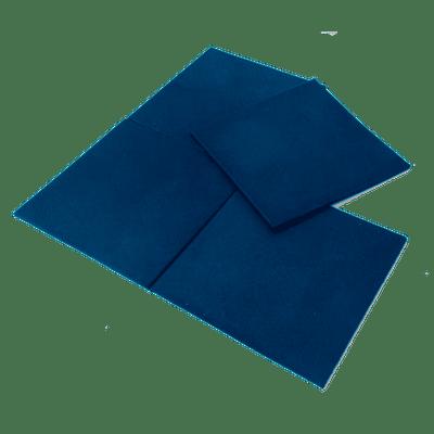 azul-web
