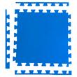 azul-royal-min