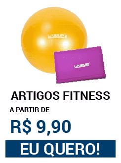 Banner Fitness