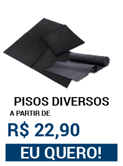 Banner Pisos
