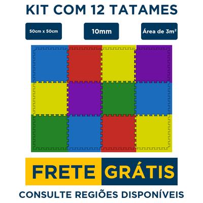kit-12-50x50x10