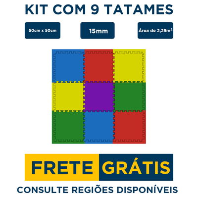 kit-9-50x50x15