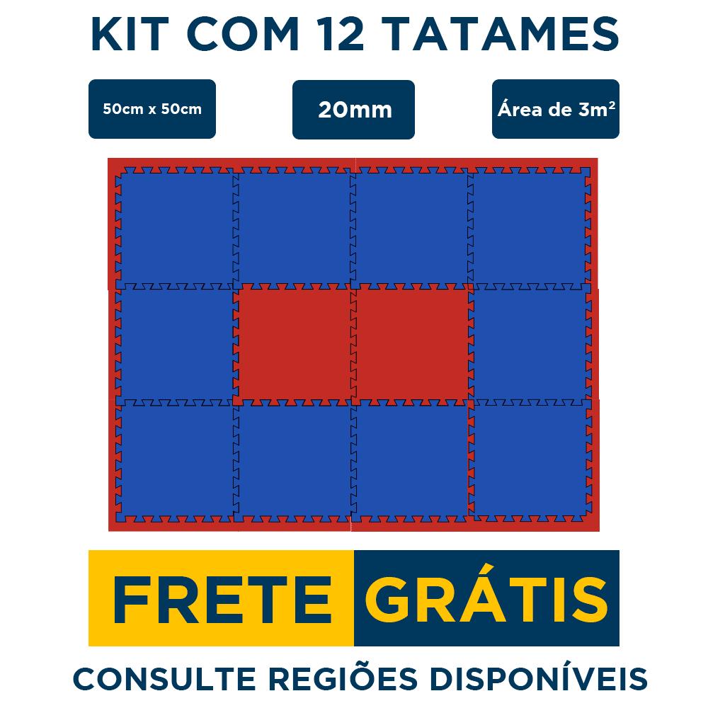 kit-12-50x50x20-vermelho-azul