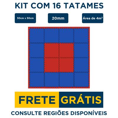 kit-16-50x50x20-vermelho-azul