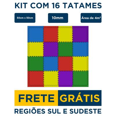 kit-16-50x50x10