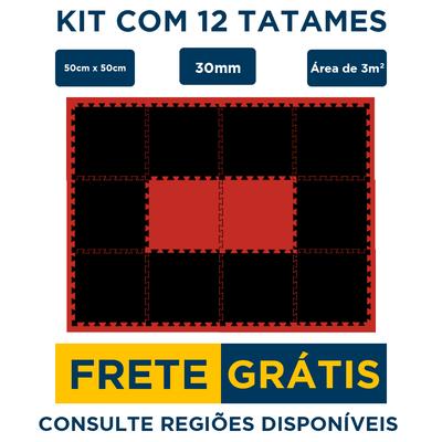 kit-12-50x50x30