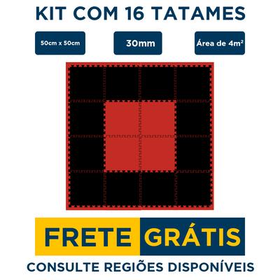 kit-16-50x50x30