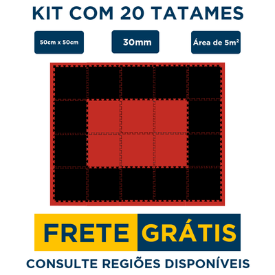 kit-20-50x50x30