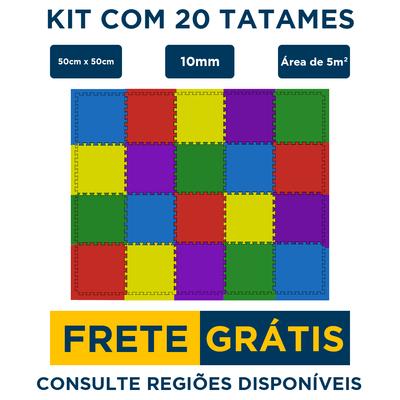 kit-20-50x50x10