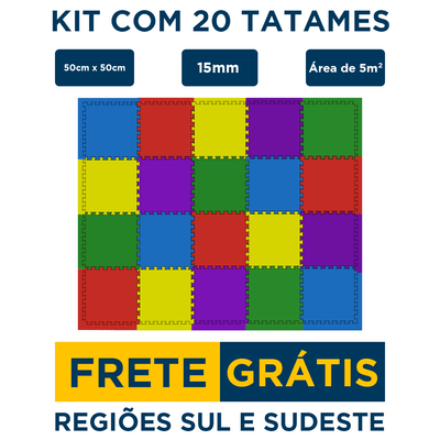 kit-20-50x50x15