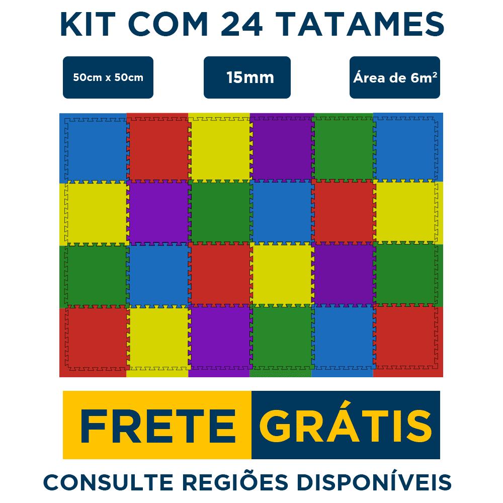 kit-24-50x50x15