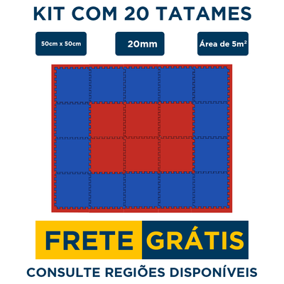 kit-20-50x50x20-vermelho-azul