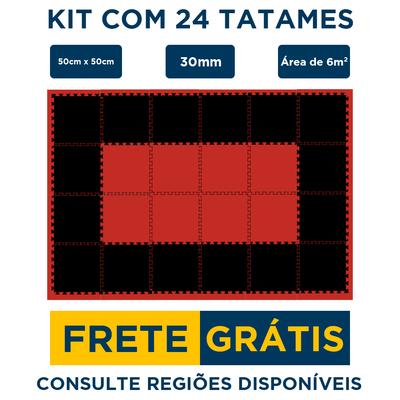 kit-24-50x50x30