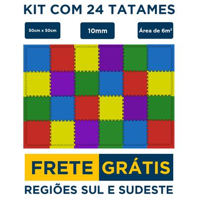 kit-24-50x50x10