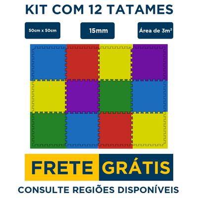 kit-12-50x50x15