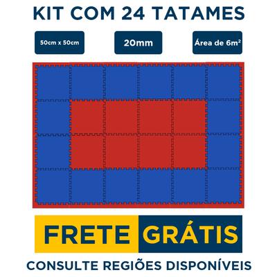kit-24-50x50x20-vermelho-azul