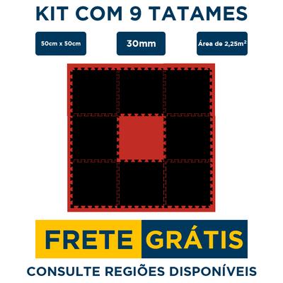 kit-9-50x50x30