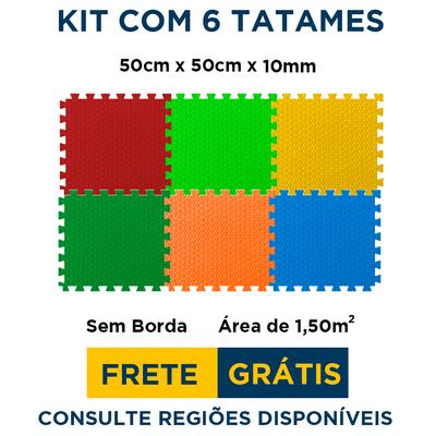 Kits-6-50x50x10---Sem-Borda