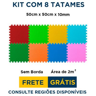Kits-8-50x50x10---Sem-Borda