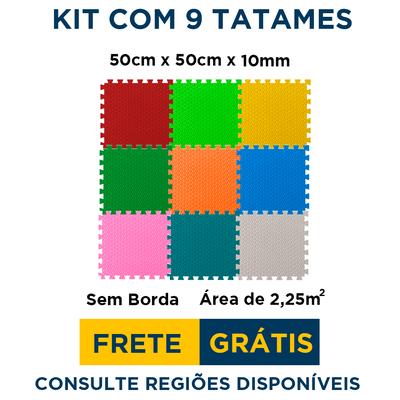 Kits-9-50x50x10---Sem-Borda