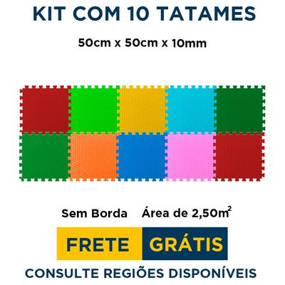 Kits-10-50x50x10---Sem-Borda