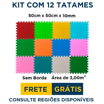 Kits-12-50x50x10---Sem-Borda