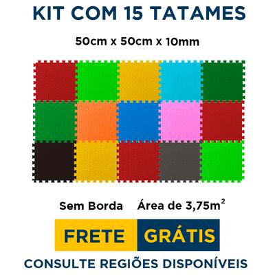 Kits-15-50x50x10---Sem-Borda