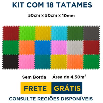 Kits-18-50x50x10---Sem-Borda