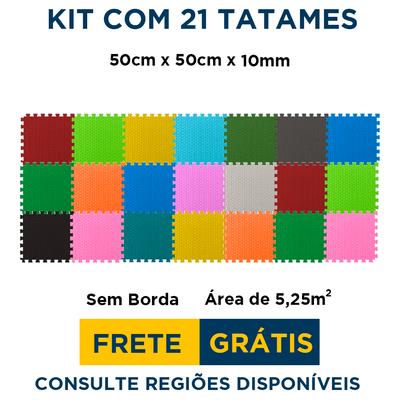 Kits-21-50x50x10---Sem-Borda