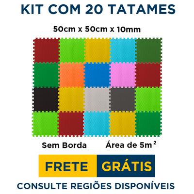 Kits-20-50x50x10---Sem-Borda
