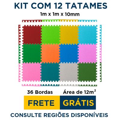 Kit-12-1x1x10-min