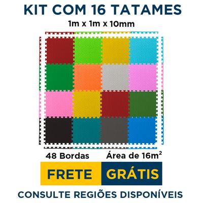 Kit-16-1x1x10-min