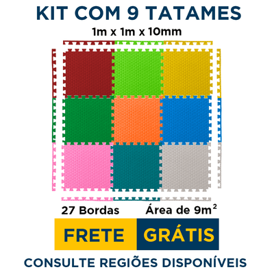 Kit-9-1x1x10-min