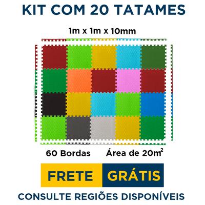 Kit-20-1x1x10-min