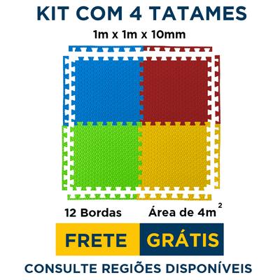 Kit-4-1x1x10-min