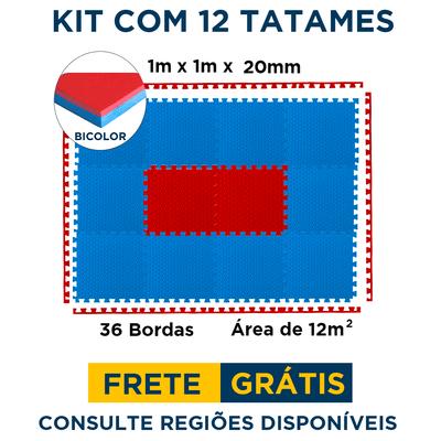 Kit-12-1x1x20-min