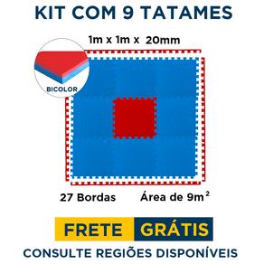 Kit-9-1x1x20-min