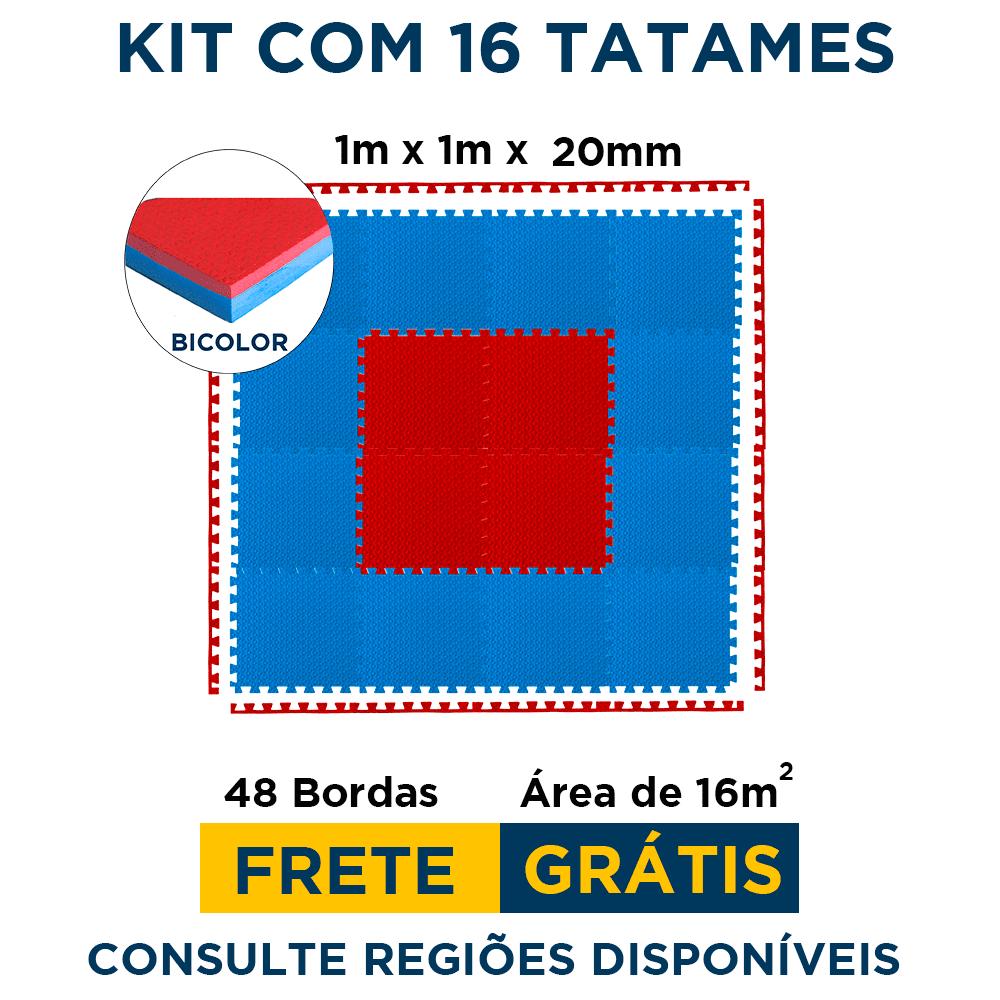 Kit-16-1x1x20-min