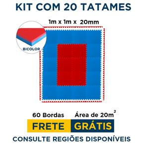 Kit-20-1x1x20-min