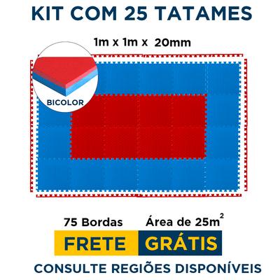 Kit-25-1x1x20-min