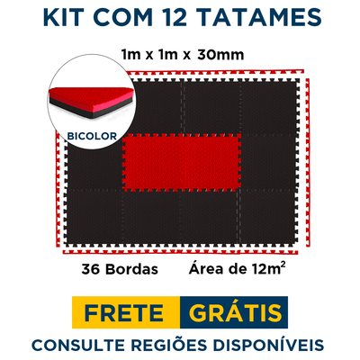Kit-12-1x1x30-min